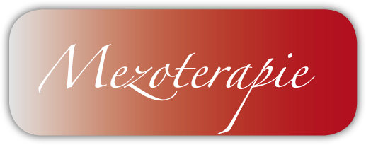 Mezoterapie Most